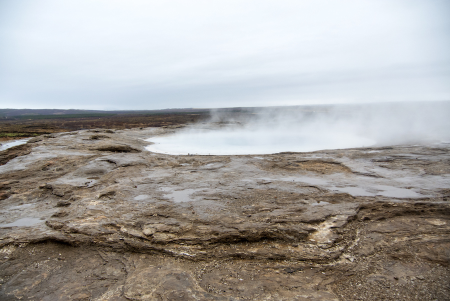 Geysir (from which we get our word)