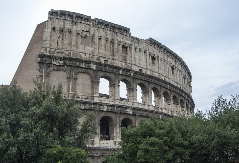 rome-day6-14